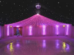 Led Lights Decorations Wedding • Lighting Decor