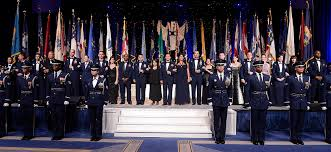 12 outstanding airmen of the year shine at gala u003e u s air force