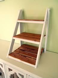 Low Narrow Bookcase Decoration Narrow Bookcase With Doors Cheap Small Bookshelf