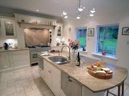 Discount Kitchen Cabinets Seattle Kitchen Cabinets Best Home Decor
