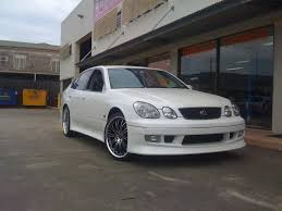 lexus sc300 vertex body kit my australian gs300 vip project vertex page 3 clublexus
