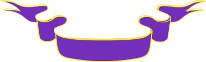 purple ribbon cliparts free download clip art free clip art