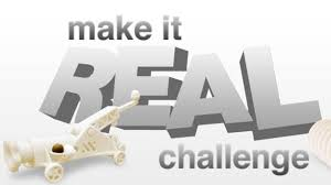 Challenge Real Instructables Make It Real Challenge Win A 34k 3d Printer And More