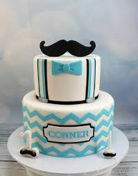 marvelous inspiration baby boy birthday cake and fine best 20 boy