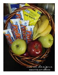 gift baskets for delivery best 25 fruit baskets delivered ideas on baby fruit