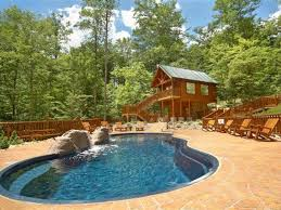vacation home together forever gatlinburg tn booking com