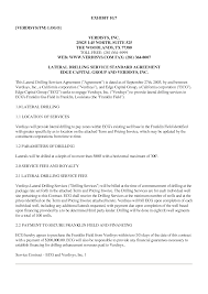 Driller Resume Example by Legal Secretary Resume Sample Free Cv Writing Services Cover Cover