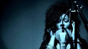 lyrica singer rick ross ft drake diced pineapples official video remix