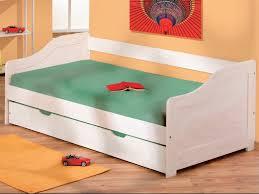 Short Toddler Bunk Beds Ikea  MYGREENATL Bunk Beds  Best Toddler - Toddler bunk bed ikea