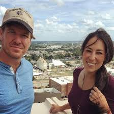 how to stay at chip and joanna gaines u0027s bed and breakfast