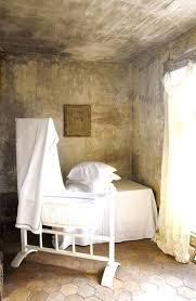 chambre des notaires 49 idees de chambres denfants la nfants a s fil chambres dhotes