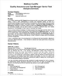 research proposal editing sites us seminar economic term paper