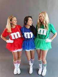 1 Halloween Costume Cute Costumes Friends 1 2 Yahoo Image