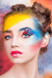 1433 best makeup images on pinterest anastasia makeup and photo