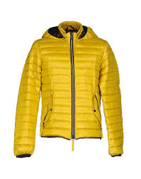 big saving on duvetica men coats and jackets outlet uk online