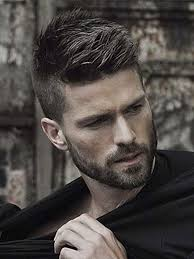 short haircuts for 17 year old guys best 25 men s hair short ideas on pinterest mens hair 2017