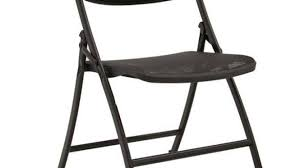 Mity Lite Chair Amazing Mity Lite Folding Chair Mesh One Folding Chairs