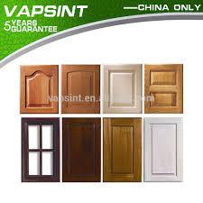 Kitchen Cabinet Doors Lowes Kitchen Cabinet Doors Lowes Suppliers - Kitchen cabinet doors lowes
