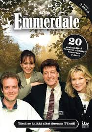 Emmerdale Season Series Dvd | emmerdale dvd emmerdale wiki fandom powered by wikia