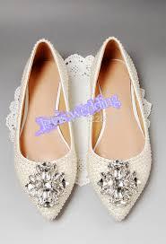 wedding shoes size 11 lovable wedding shoes size 11 0 sheriffjimonline