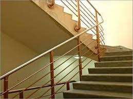 the 25 best outdoor stair railing kit ideas on pinterest
