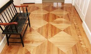 parquet wooden flooring interior and exterior home design