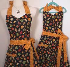 thanksgiving apron thanksgiving apron and me set by imaginethatcustdesig via