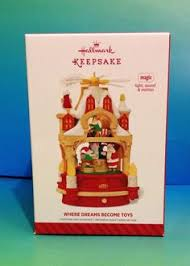 hallmark keepsake ornament ralphie u0027s one chance a christmas
