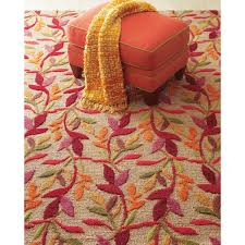Company C Rug Sale Stop In To Look At Samples Sale Ends March 31 Company C