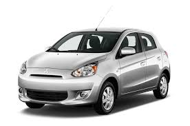 2015 mitsubishi mirage reviews and rating motor trend