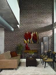 home interior stone center of va boral cultured rustic manor thin