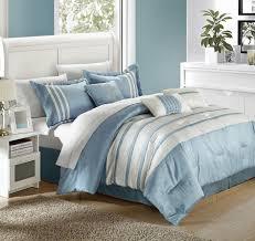 California King Quilt Bedspread Bedspread California King Bedspreads King Size Chenille Bedspread