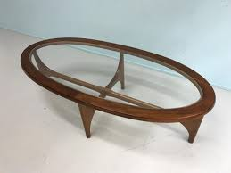 furniture raymour and flanigan coffee tables oak coffee table