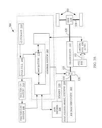 deutz wiring diagrams deutz engine wiring diagram deutz automotive