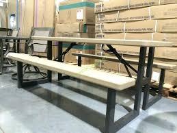 Lifetime 6ft Folding Table Folding Tables Costco Medium Size Of Folding Chairs Cheap Folding