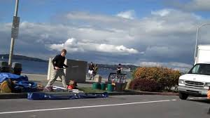 West Seattle Blog West Seattle Crime Watch Newest by West Seattle Intro Youtube