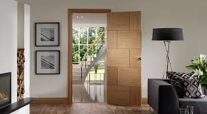 Interior Upvc Doors Aim Interiors 9791361513 In Tiruppur Aim Interiors Is One Of