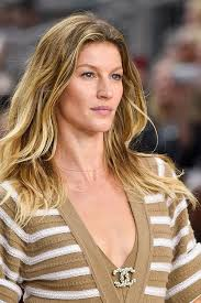 new spring 2015 hair cuts gisele cara kendall and more iconic models who ruled fashion