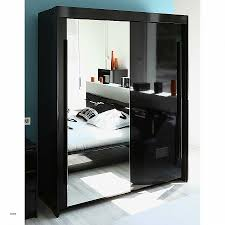 armoire cuisine pas cher armoire chambre castorama lovely armoire dressing castorama