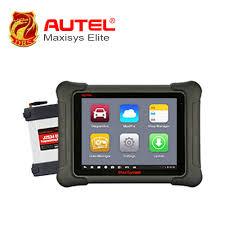 auto tech scanner auto tech scanner suppliers and manufacturers auto tech scanner auto tech scanner suppliers and manufacturers at alibaba