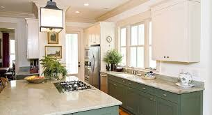 how to add crown moulding to cabinets a guide to crown molding for kitchen cabinets mimosa