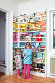Book Or Magazine Ladder Shelf by Kids Ladder Bookcase Book Or Magazine Ladder Shelf Bookcases Ikea