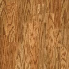 decorating shaw flooring reviews shaw laminate flooring