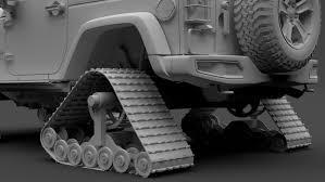 jeep rubicon recon jeep wrangler crawler rubicon recon jk 2017 3d model in suv 3dexport