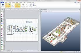 visio server room floor plan floor plan visio friv 5 games