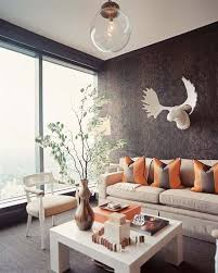 stylish living rooms 25 unbelievably stylish living rooms full of amazing ideas