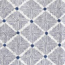 Upholstery Fabric Mississauga Exotic Designer Fabrics For Home Decor By Tonic Living