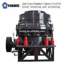 simon crusher simon crusher suppliers and manufacturers at