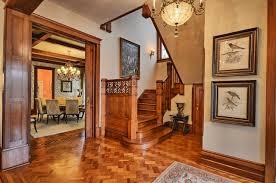 Home Design Evansville In 408 Se Riverside Dr Evansville In Re Max Revolution