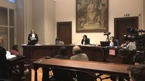chambre correctionnelle le procès d une filière nigériane de prostitution s ouvrira le 27